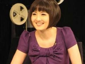 大张伟暗恋过她,曾两度登上央视春晚,崔永元还是她的证婚人
