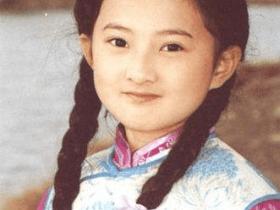 9岁出道的童星金铭,被撒贝宁暗恋20年