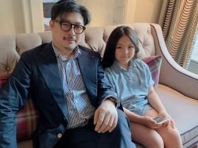 李湘女儿王诗龄背2万元壕包逛伦敦,小S穷养女儿更显难能可贵