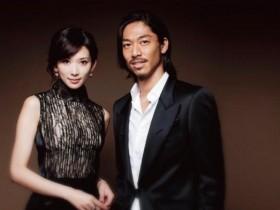 林志玲闪婚Akira原因被曝,林志玲希望