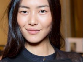 中国模特之光,31岁刘雯入选2010S超模,名单中唯一亚洲面孔