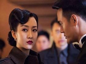 王凯和王鸥牵手再登热搜榜,究竟是恋情曝光,还是为新剧炒作