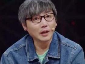 朴树终于说出真相,把张亚东唱哭的那首歌,其实是他的污点