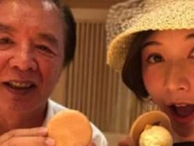 林志玲父亲夸赞日本女婿基因好,为女儿洗白的理由,却让人生气