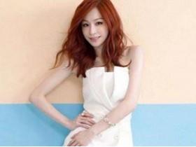 36岁王心凌回应整容传闻,大放狠话,获得粉丝力挺