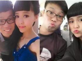 王迅偷删4年前出轨道歉文,娇妻做家务满是怨气