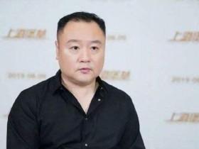 滕华涛称用错鹿晗被向佐怼,鹿晗6000万人气也带不起来