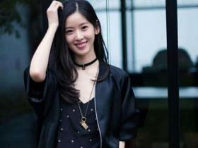 章泽天刘强东合体撒糖,大众对此表示如果两人离婚就不再相信钱