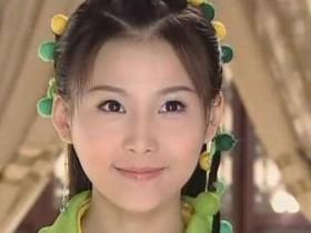 贾青恋情曝光 昔日的艳彩公主也到了成家的年龄