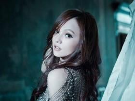 张韶涵新歌歌词 用词十分犀利有个性