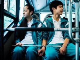 我是中国人19岁的欧阳娜娜因爱国,又遭台湾省舆论嘲讽