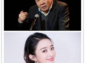 赵丽颖与郑晓龙聚餐被拍,素颜现身笑容满面,双方确认将合作新剧