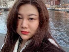 杨天真删博 为高以翔发声被网友批判炒作