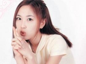 SHOO日本出道延期 官宣因为健康状况等缘故