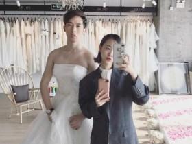 网红阿沁刘阳分手 又一对模范恩爱男女朋友失败