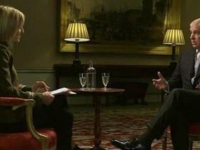 英国王子否认性侵 一场灾难性的公关