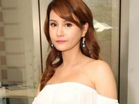 赵薇老公被起诉 称欠款2亿2千多万港币