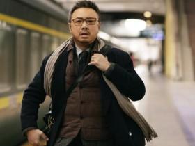电影行业谴责囧妈 给全国影院带来重大损失