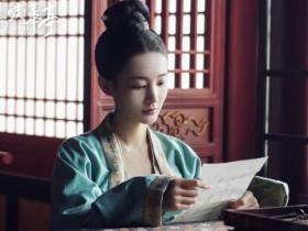 陆文昔怀孕 剧集完结三点揭示着悲剧结尾