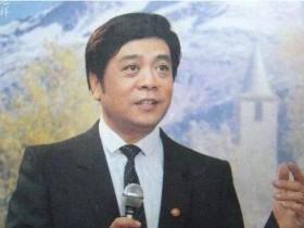 赵忠祥去世 身患癌症享年78岁