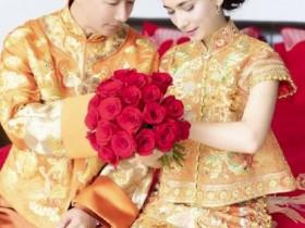 韩庚夫妻婚后首封 夫妻俩手上婚戒抢镜十足