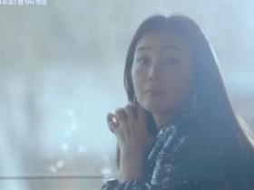 崔智友 爱的迫降 她饰演的就是自己