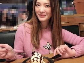 艺人刘真病逝 享年44岁