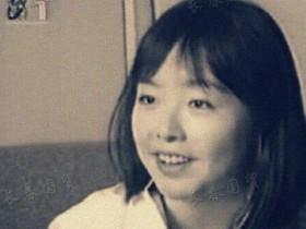 鲁豫23岁旧照曝光 模样清纯笑容甜美