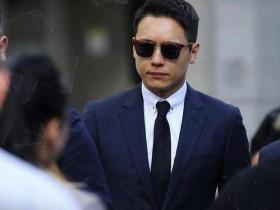 高云翔案宣判 高云翔王晶所有罪名不成立