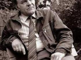 作家邦达列夫逝世 享年97岁