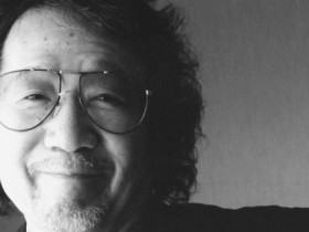 导演大林宣彦去世 因肺癌去世享年82岁
