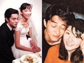 杏决定与东出昌大离婚 婚内出轨不可原谅