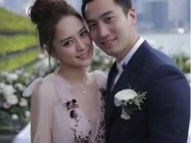 阿娇赖弘国离婚 婚姻仅维持短短不到2年