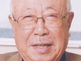 演员刘江去世《闪闪的红星》扮演胡汉三