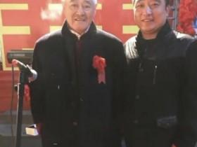 乡村爱情演员刘宇去世《乡村爱情》11部和12部中都有出现