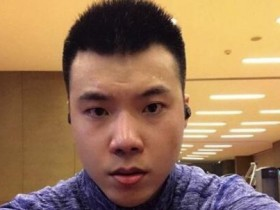黄奕前夫黄毅清贩毒被判15年 没收财产5万元