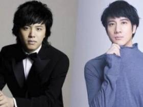 王力宏方否认宏迪恋 即刻启动诉讼程序