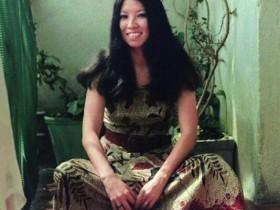 三毛家人与版权方联合声明 流浪的三毛与凤凰传奇影业均无任何关系