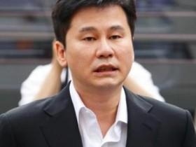 梁铉锡承认非法赌博嫌疑 共7次在美国拉斯维加斯赌场赌博