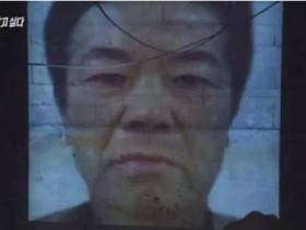 素媛案罪犯12月出狱 正在接受为期150个小时的集中心理治疗