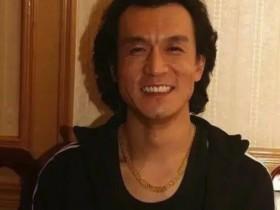 哈文发文悼念李咏 央视主持人李咏去世两周年