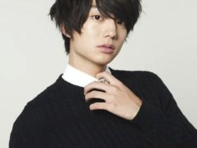 日本演员伊藤健太郎被捕 违反《日本道路交通法》
