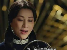 刘嘉玲双马尾造型遭吐槽 刘嘉玲的形象被争议