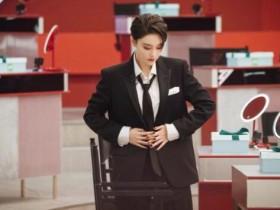 张馨予回应争议《乘风破浪的姐姐》第二季开播