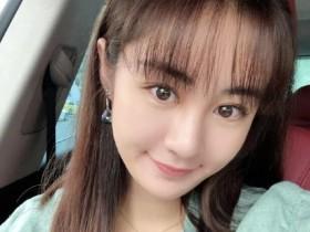 王小蒙扮演者疑离婚