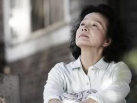 尹静姬丈夫回应遗弃妻子传言 青瓦台的帖子都是不实言论