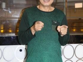 吴孟达罹患肝癌 完成了手术进入化疗阶段