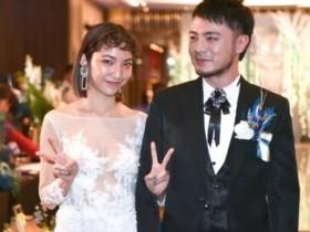 柴智屏女儿宣布离婚