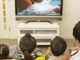 建议电视剧插广告 有些电视台入不敷出