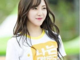 """韩女星自曝曾被性侵 对方是""""只要说出名字就能知道的名人"""""""
